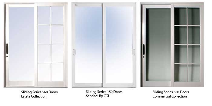 Sliding glass doors that look like doors 28 images how for Sliding doors that look like french doors